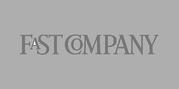 https://www.fastcompany.com/